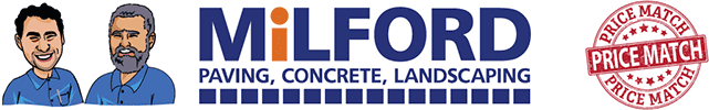 Milford-Paving-Concrete-Landscaping