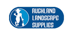 Auckland Landscape Supplies