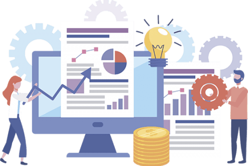 Paid Advertising / Lead Generation