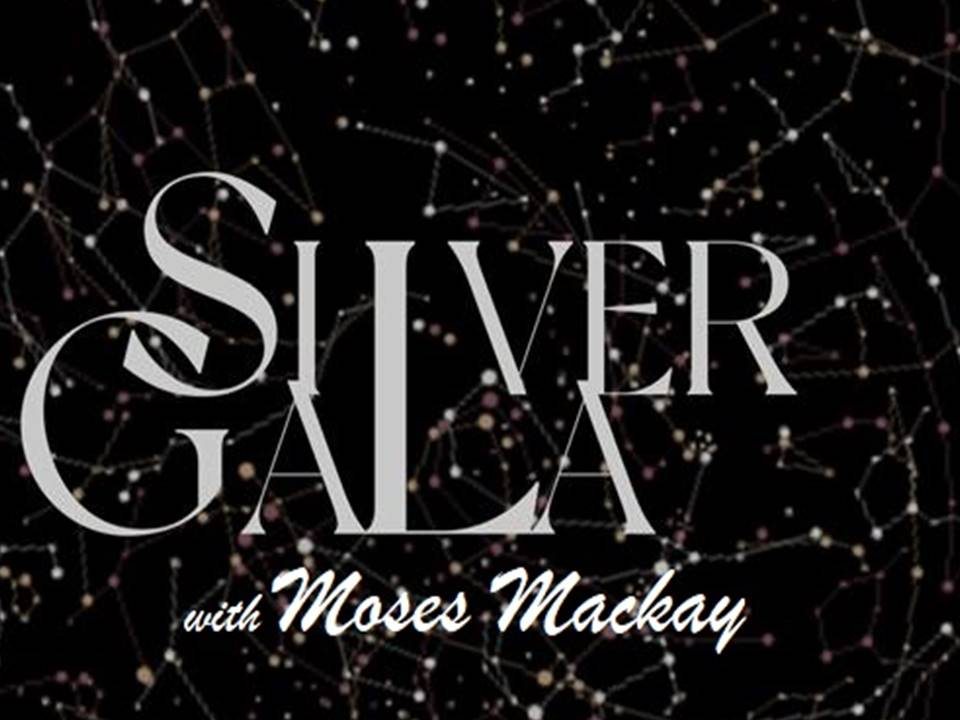 silver gala with MM